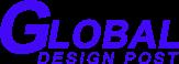 Global Design Post